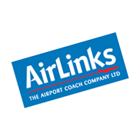 AirLinks preview