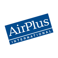 AirPlus International preview