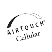 AirTouch Cellular preview