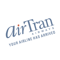 AirTran Airways preview