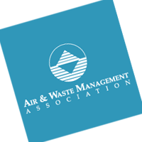 Air &Waste Management Association preview
