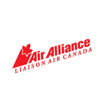 Air Alliance preview