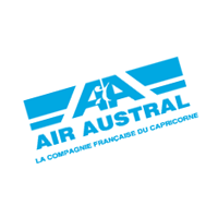 Air Austral download