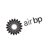 Air BP preview