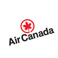 Air Canada download