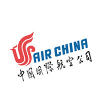 Air China 78 preview