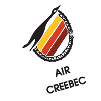 Air Creebec download