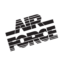 Air Force 79 preview