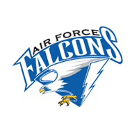 Air Force Falcons preview