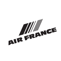 Air France 80 preview