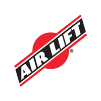 Air Lift 85 preview