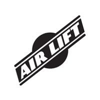 Air Lift preview