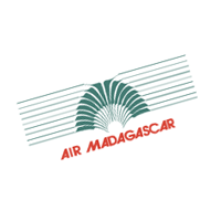 Air Madagascar download