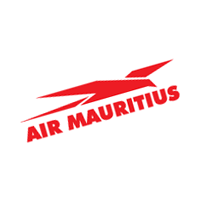 Air Mauritius download