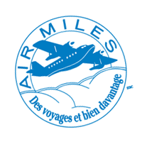 Air Miles 89 download