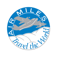 Air Miles 90 preview