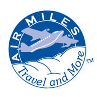 Air Miles preview
