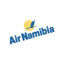 Air Namibia preview