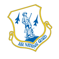 Air National Guard preview