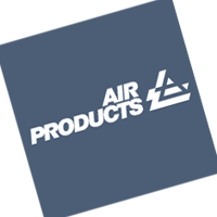 Air Products and Chemicals preview
