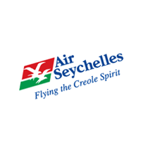 Air Seychelles download