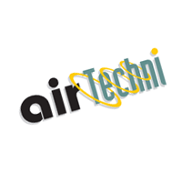Air Techni vector