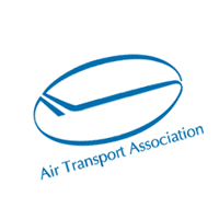 Air Transport Association download