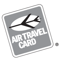 Air Travel Card download