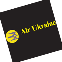 Air Ukraine 100 preview