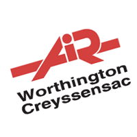 Air Worthington Creyssensac preview