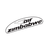 Air Zimbabwe preview