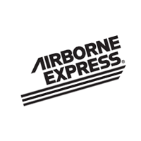 Airborne Express 101 preview