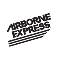 Airborne Express preview