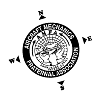 Aircraft Mechanics FA vector
