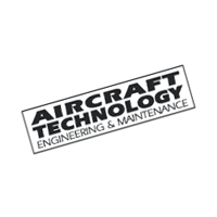 Aircraft Technology preview