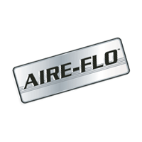 Aire-Flo preview