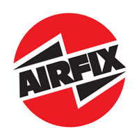 Airfix preview