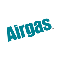 Airgas preview