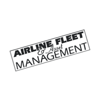 Airline Fleet & Asset Management preview