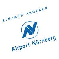 Airport Nurnberg preview