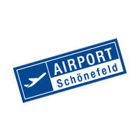 Airport Schonefeld download