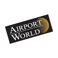 Airport World preview