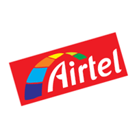 Airtel 108 download