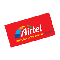 Airtel 109 preview