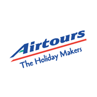 Airtours 110 download
