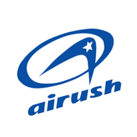 Airush preview