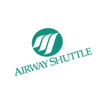 Airway Shuttle preview