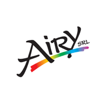 Airy Srl preview