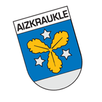 Aizkraukle download