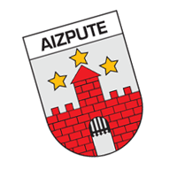 Aizpute download